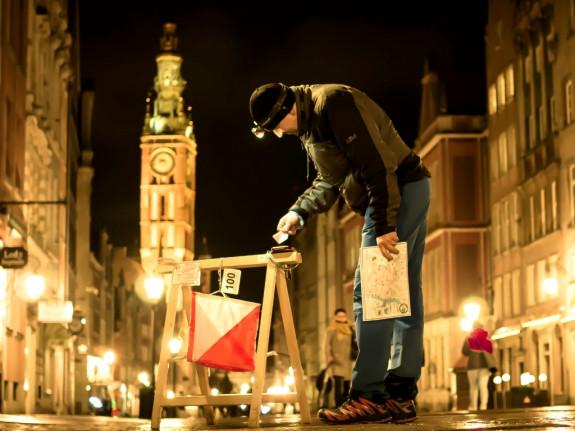 Nocny Sztubak to najnowsza propozycja aktywnego wypoczynku w tygodniu po pracy. Imprezy rozgrywają się w ciekawych miejscach miasta.