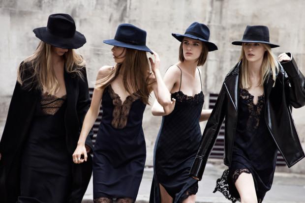 Styl kobiet z różnych regionów świata inspiruje. Francuzki pokazują nam klasyczną elegancję, Hiszpanki kolorowe sukienki, a Włoszki ozdobną biżuterię.