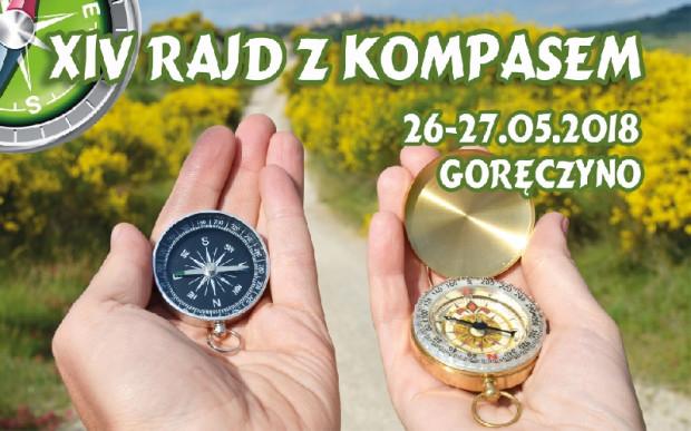 Odkryj przepiękne okolice gminy Goręczyno