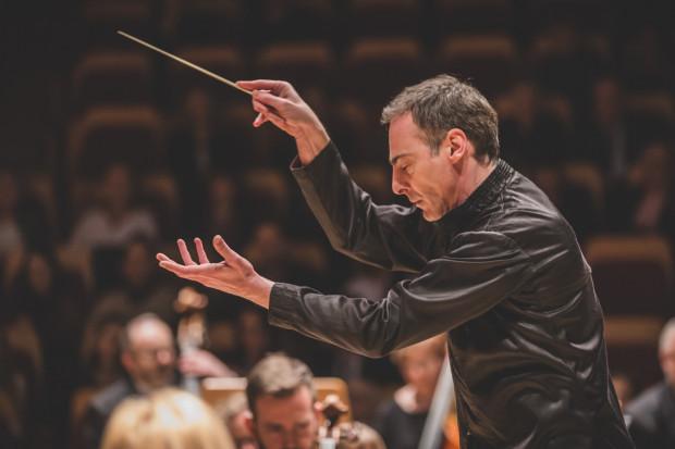 27 kwietnia, podczas gali wręczenia Pomorskiej Nagrody Artystycznej w Polskiej Filharmonii Bałtyckiej, Orkiestra PFB zagra pod dyr. Georga Cziczinadze.