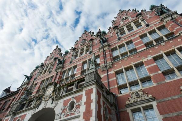 Konferencja odbędzie się w środę 18 kwietnia w gmachu głównym Politechniki Gdańskiej.