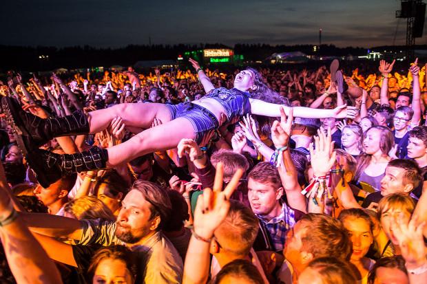 Opener to największy i najdroższy festiwal muzyczny w Trójmieście. Za karnet zapłacimy co najmniej 579 zł.