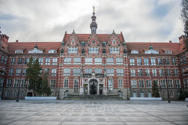 Politechnika Gdańska w rankingu najlepszych studiów inżynierskich