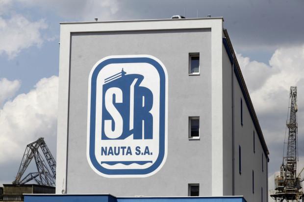 Rada Nadzorcza powołała na stanowisko prezesa zarządu Stoczni Remontowej Nauta SA Marcina Dąbrowskiego, który od lutego 2018 roku jako członek Rady Nadzorczej Stoczni został oddelegowany do pełnienia obowiązków prezesa.