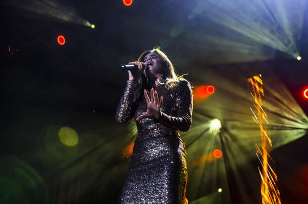Idole młodzieży (jak np. Natalia Szroeder) oraz uwspółcześnione aranżacje były pomostem łączącym dawne przeboje z przedstawicielami młodego pokolenia.