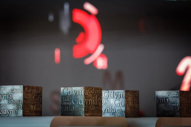W tym roku nominowanych do Nagrody Literackiej Gdynia ogłoszono 9 maja.