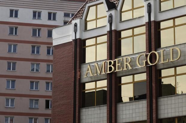 Według śledczych Barbara K. miała zignorować sygnały o przestępczej działalności Amber Gold i sprawić, że parabank mógł działać dłużej i naciągnąć znacznie więcej osób.