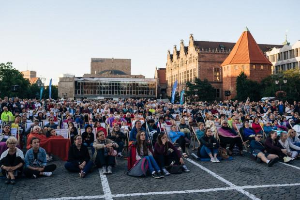 Opera na Targu Węglowym co roku przyciąga prawdziwe tłumy melomanów. W tym roku z pewnością będzie podobnie.