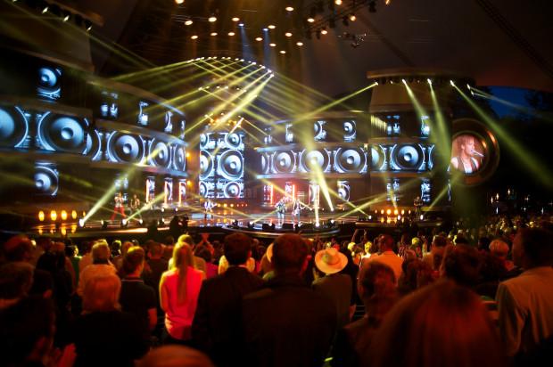 Podczas tegorocznego festiwalu w Sopocie zobaczymy gwiazdy z całego świata, nie tylko z Polski. Kto zagra, jeszcze nie wiadomo.