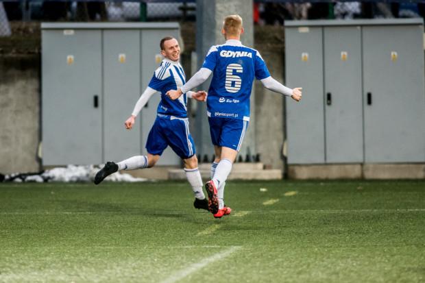 W siedmiu ostatnich ligowych meczach Mateusz Kuzimski strzelił osiem bramek. Łącznie ma już ich w tym sezonie 21.