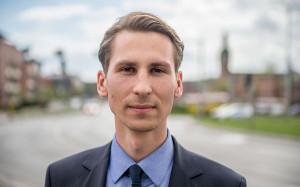 10 maja opublikowaliśmy rozmowę z kandydatem popieranym przez PiS, Kacprem Płażyńskim