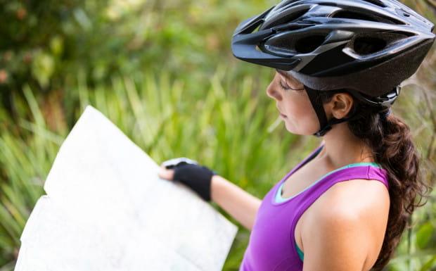Wakacyjny Tułacz to Rajd na Orientację w którym wystartować możesz na jednej z pięciu tras: rowerem bądź pieszo, indywidualnie bądź w grupie. Wybór należy do Ciebie.