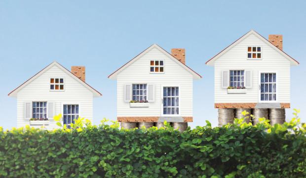 b9f4cef17802ee Zakup każdego mieszkania czy domu jest inwestycją. Od tego jaki lokal  (ważna jest także