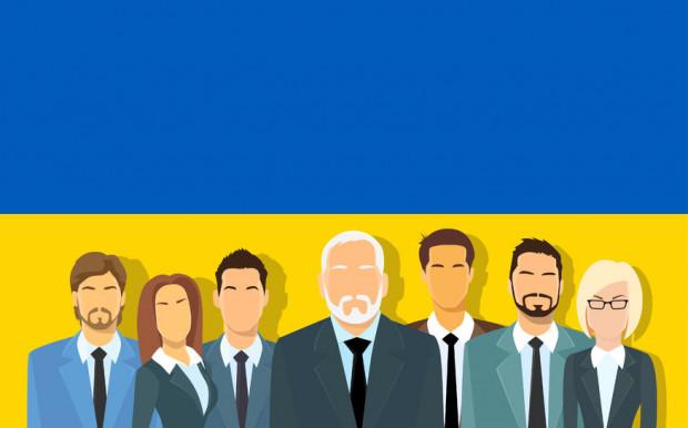 """Według """"Barometru Imigracji Zarobkowej"""" 38 proc. polskich pracowników uważa, że napływ obywateli Ukrainy na polski rynek pracy hamuje wzrost wynagrodzeń."""