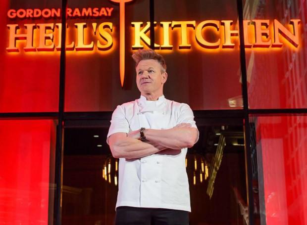Wielu znanych szefów kuchni z całego świata uczyło się fachu u swoich życiowych mentorów, by dążyć do perfekcji. Dobrym przykładem będzie Gordon Ramsay, który uczył się u Marco Pierre White'a. Dziś sam prowadzi programy kulinarne i cieszy się ogólnym szacunkiem.