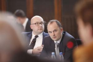 14 czerwca opublikujemy wywiad z Piotrem Melerem, kandydatem Prawa i Sprawiedliwości na prezydenta Sopotu.