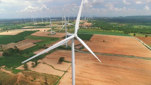 Energa twierdzi, że dotychczasowe umowy dotyczące sprzedaży tzw. zielonych certyfikatów są nieopłacalne.