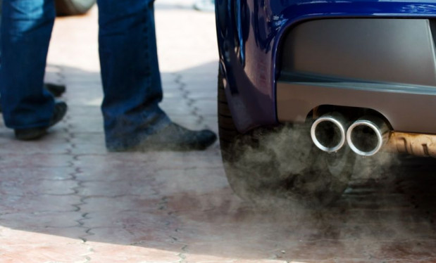 Czy wprowadzenie nowej strefy zwiastuje, że znikną samochody z silnikiem benzynowym i diesla w miastach?