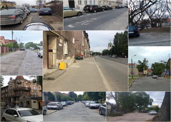 10 gdańskich ulic walczy o nowy, lepszy kształt. Pomóc temu ma zwycięstwo w plebiscycie, które gwarantuje przygotowanie projektu przebudowy przy udziale ekspertów i mieszkańców.