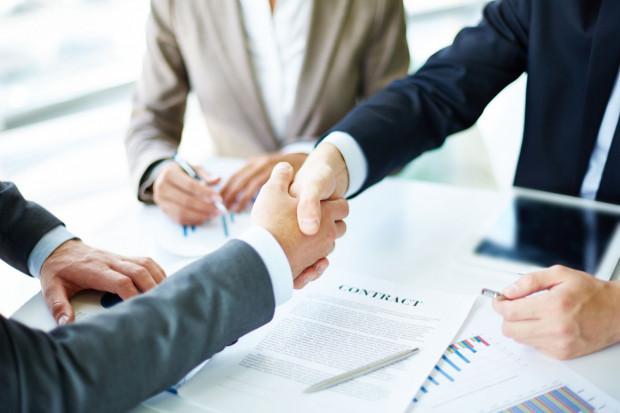 Pracodawcy coraz większą uwagę przykładają do benefitów, jakie mogą zaoferować pracownikom.