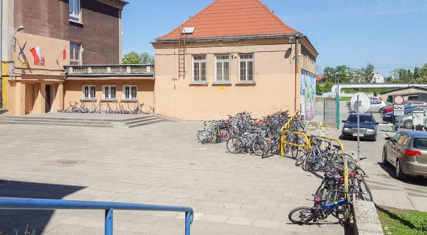 W zestawieniu nie uwzględniano żadnych akcji promujących ruch rowerowy, jak np. Rowerowy Maj ani tym bardziej podziału zadań przewozowych w danych miastach.