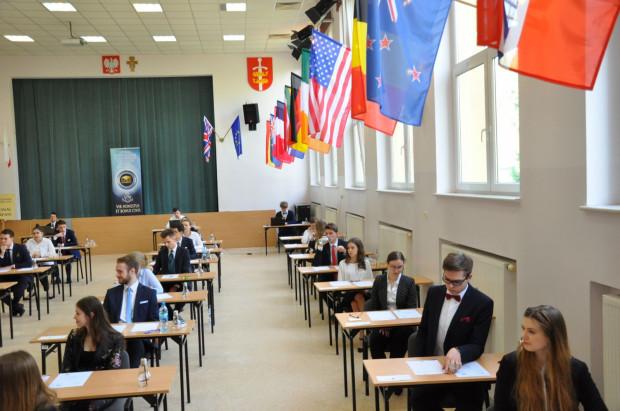 Na 2018 rok przypada 50-lecie utworzenia International Baccalaureate Organization, a także 25-lecie utworzenia pierwszych polskich szkół IB.