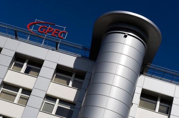 Obecnie w rękach Miasta Gdańska pozostaje 17,14 proc., a 82,86 posiada Stadtwerke Leipzig. Większościowym udziałowcem niemieckiej spółki jest miasto Lipsk.