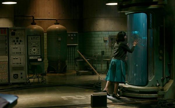 """Oscarowy """"Kształt wody"""" jest jednym z ponad stu filmów, jakie zobaczymy podczas Sopot Film Festival. W repertuarze najlepsze produkcje zbierające od kilku miesięcy najważniejsze nagrody filmowe na świecie."""