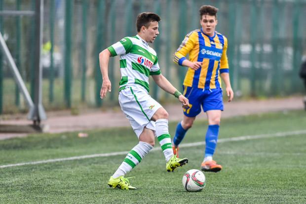Daniel Górski w Lechii nie przebił się do pierwszej drużyny. Po odejściu z Gdańska grał w II, a następnie w III lidze. To jego drugie podejście do Bałtyku, gdzie był na testach na początku ubiegłego roku.
