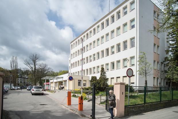 Punkt informacji onkologicznej w Wojewódzkim Centrum Onkologii udziela pomocy i wsparcia nie tylko pacjentom onkologicznym, ale także ich rodzinom i bliskim.