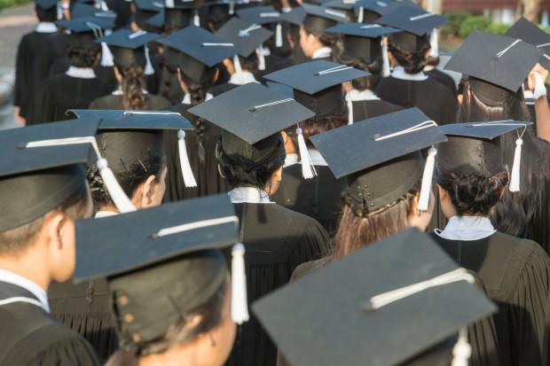 Trójmiejskie uczelnie wyróżnione w międzynarodowym rankingu