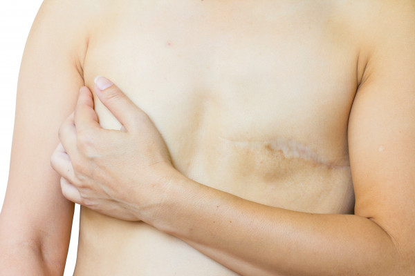 Uniwersyteckie Centrum Kliniczne nie wykonuje komercyjnych zabiegów upiększających, a jedynie te, które refunduje NFZ, np.  operacje rekonstrukcyjne piersi po mastektomii będącej skutkiem leczenia raka piersi.