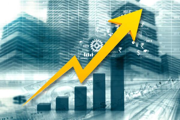 Dwie największe w Trójmieście spółki Skarbu Państwa mogą pochwalić się niezłymi wynikami finansowymi za pierwsze półrocze 2018 roku.