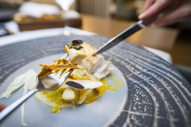 Fine Dining Week odbędzie się w Trójmieście po raz pierwszy w dniach 29 sierpnia - 9 września.