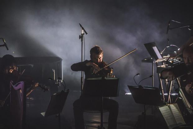 W zeszłym roku publiczność nagrodziła owacjami występ kolektywu instrumentalnego Echo Collective. W tym roku okazji do spotkań z ambitną muzyką również nie zabraknie.