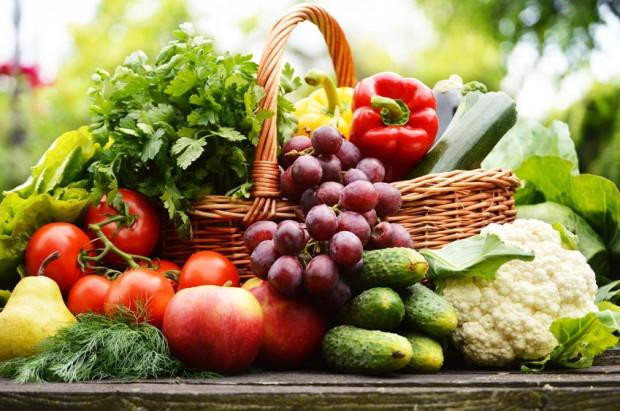 Okiem Dietetyka Dieta Owocowo Warzywna Kulinarne Trojmiasto Pl