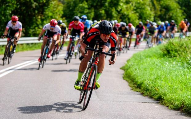 Za nami finałowa edycja z serii Cyclo Energia Cup