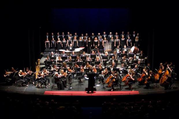 Opera Bałtycka rozpoczyna sezon już 30 września Galą Operową. Później czeka widzów aż siedem nowych spektakli w repertuarze.