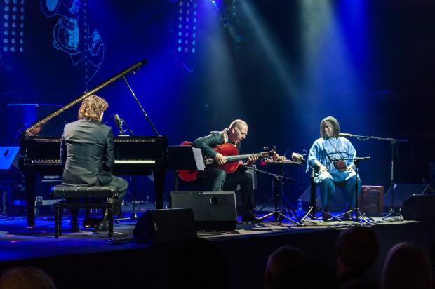 W czwartek rozpocznie się Sopot Jazz Festival.