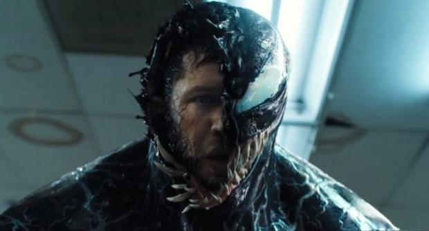 Ukryty pod komputerową maską Venoma Tom Hardy to najjaśniejszy punkt filmu, który co najmniej o jedną ocenę w górę podnosi wartość artystyczną całego projektu. Pozostaje jedynie mieć nadzieję, że kontynuacja trafi w dużo lepsze ręce, bo potencjał Venoma jest naprawdę spory.