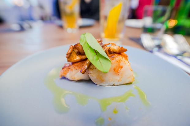 Restaurant Week to okazja do spróbowania przysmaków trójmiejskich restauracji.
