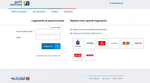 Problemy z dopisaniem się do spisu wyborców mieli ci Polacy, którzy robili to poprzez platformę dostępu do usług administracji publicznej ePuap. Zdaniem PKW większość z nich zrobiła to zbyt późno, by znaleźć się na liście wyborców w lokalu wyborczym w niedzielę.