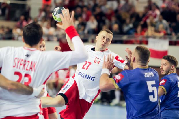 Wybrzeże w przerwie reprezentacyjnej trenuje m.in. bez Adriana Kondratiuka, który był jednym z najlepszych strzelców eliminacyjnego meczu Polski z Kosowem.