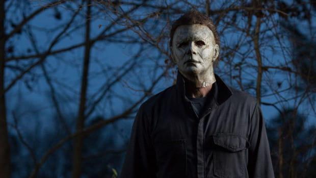 Bezwzględny morderca, Michael Myers, wraca do Haddonfield, by zamknąć sprawy sprzed 40 lat. Ponownie jego celem jest Laurie Strode. Tym razem jednak kobieta jest świetnie przygotowana na konfrontację z prześladowcą.