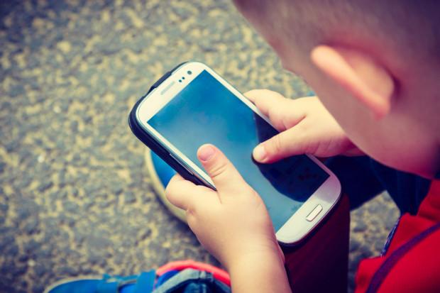 mLegitymacja szkolna będzie stanowiła mobilną wersję legitymacji szkolnej lub e-legitymacji szkolnej.