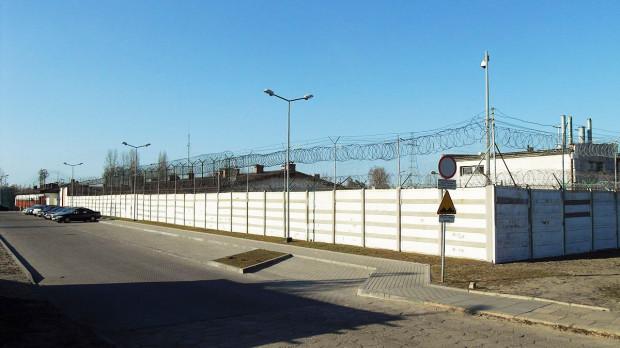 W Zakładzie Karnym na Przeróbce Paweł Adamowicz mógł liczyć na poparcie 27 z 37 osadzonych.