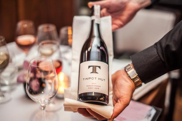 15 listopada przypada Święto Młodego Wina - Beaujolais Nouveau. Z tej okazji w Trójmieście odbędzie się kilka specjalnych degustacji.