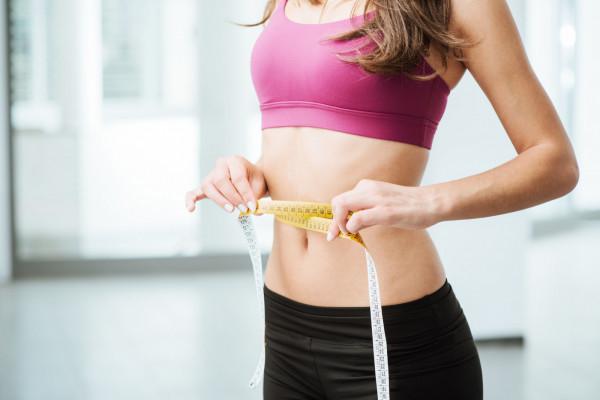 Czasami okazuje się, że właściwa dieta i ćwiczenia to za mało, żeby osiągnąć cel.