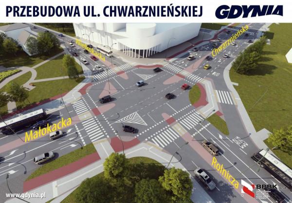 Gdańsk Gdynia Sopot Informacje Rozrywka Imprezy Kino Noclegi