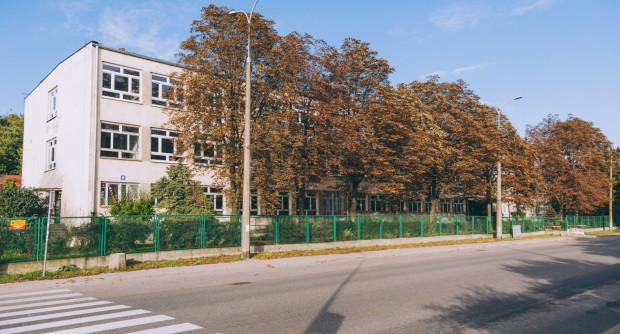 Pierwsze Dzielnicowe Targi Pracy w Gdyni odbędą się na Oksywiu.